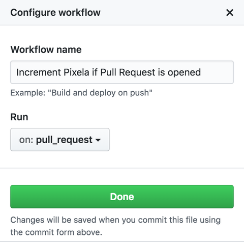 edit-workflow