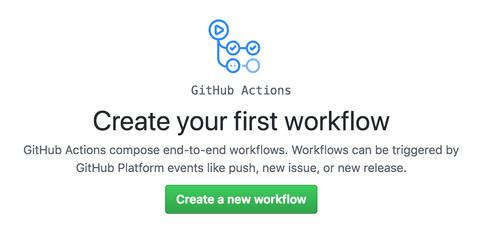 create-workflow