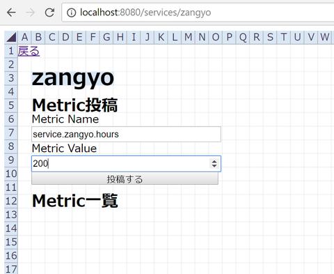 04_post_metric