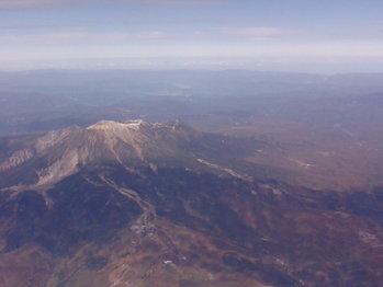 2009-10-21-03