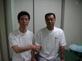 阪神タイガ-ス、川籐幸三