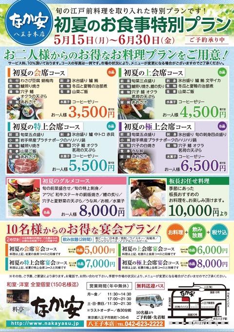 hoten_syoka_enkaiplan2017-05-22
