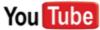 YouTube動画で解説