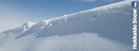 Hokkaido Snow01