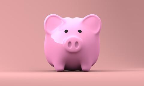 piggy-bank-gb64efdc53_1280