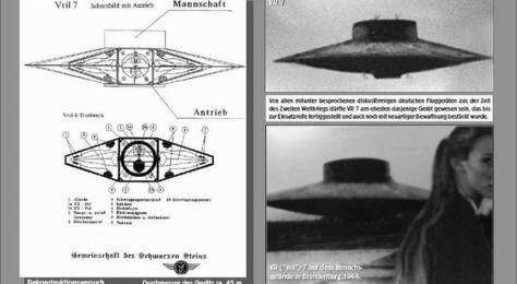 UFO-001