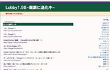 485c674a.jpg