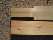 6−支柱の巾をカット前と後