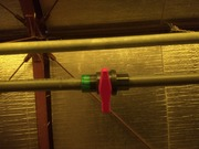 3−開閉バルブ取り付け(閉じる)