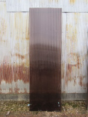 16−ポリカ波板(屋根用)