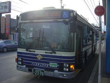 NS-193