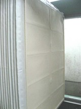 板粕 (1)