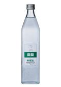 本醸造冷用酒720ml
