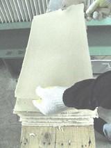 板粕 (5)