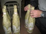 瓶詰め包装(3)