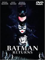 バットマン・リターンズ (1992)