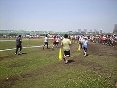 EKIDENカーニバル2009其の参