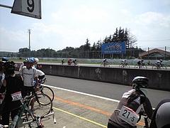筑波8耐2008.15