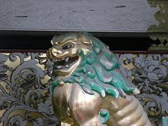 唐獅子・右2