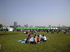 EKIDENカーニバル2009其の弐