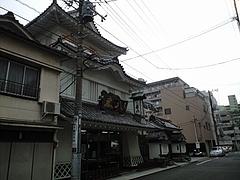oshiromorihachi20100522.2