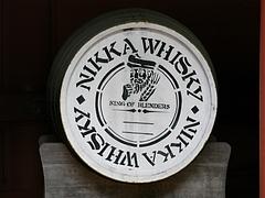 ウィスキー2