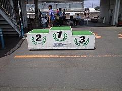筑波8耐2008.12