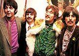 Beatles-20060423-113726