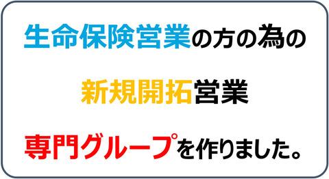 2016-10-16 3-45-01