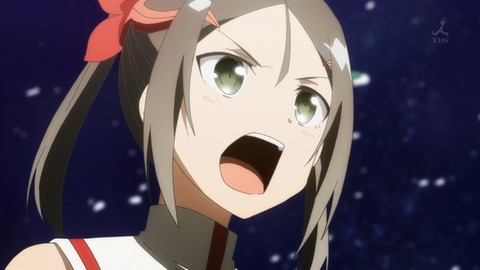 かりんちゃん5