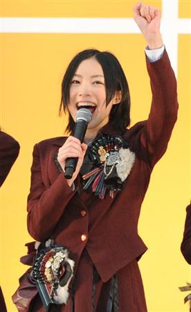 松井珠理奈-p11