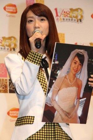 AKB1/153 恋愛総選挙001l