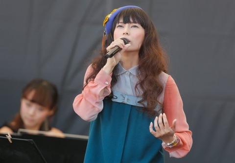 news_large_shibasakikou_1007