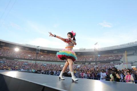 NANA MIZUKI LIVE UNION 2012_04