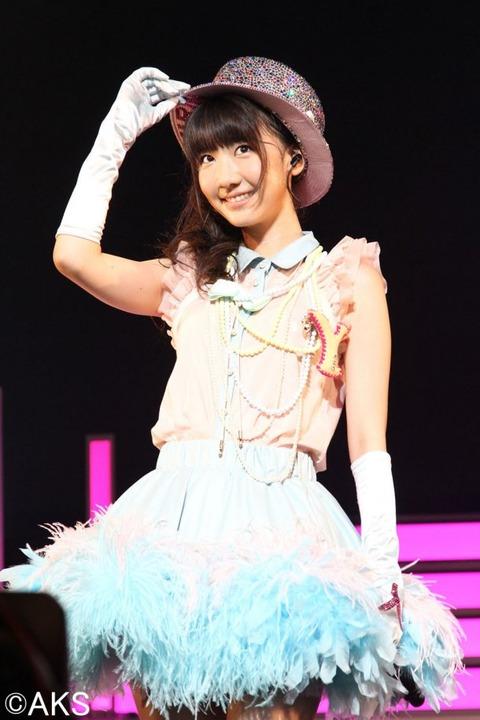 news_large_kashiwagiyuki_live02