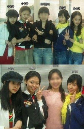 少女時代20120507-