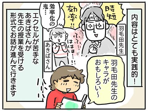 あきばさん6