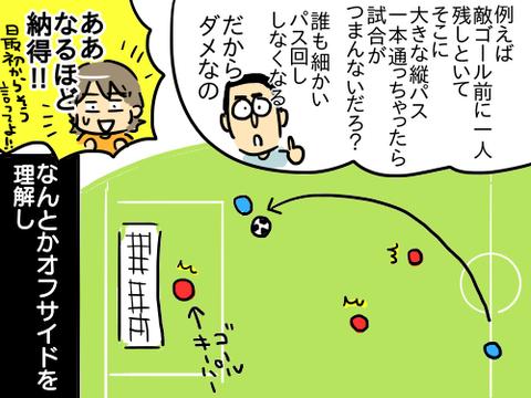 ワールドカップ5