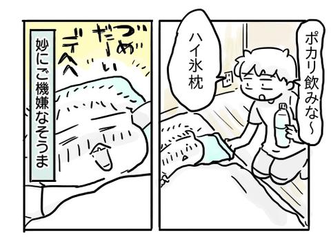 近況538