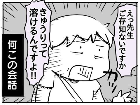 きゅうり5