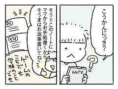小ネタ169