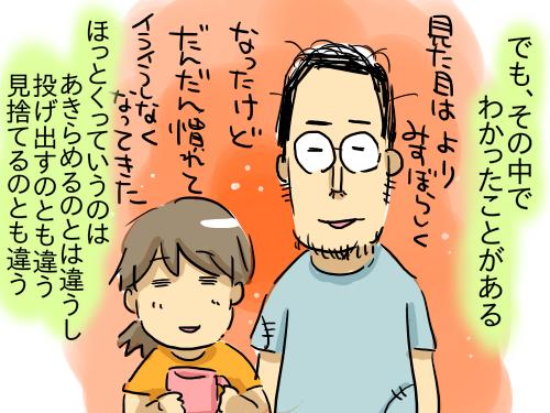 夫源病19