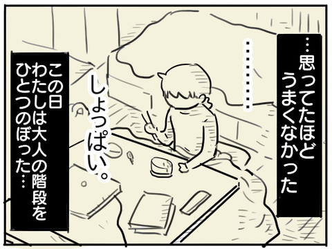 コンビーフ7