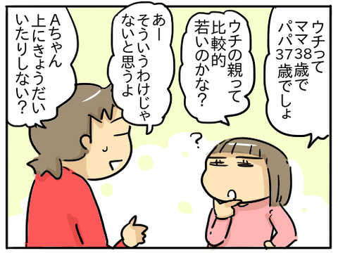親の年齢2