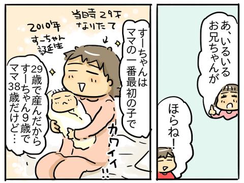 親の年齢3