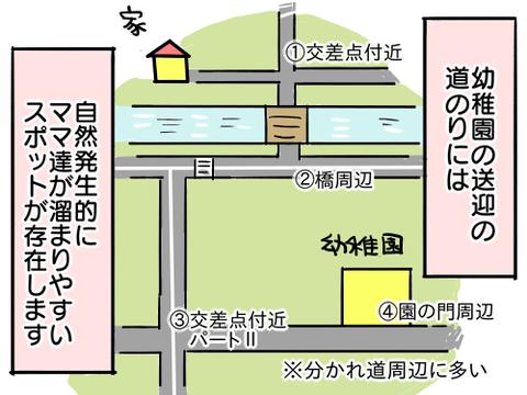 井戸端会議3