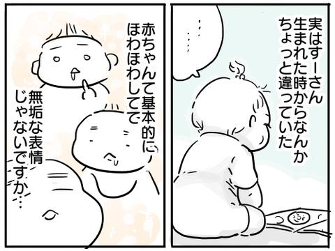 すーさん2