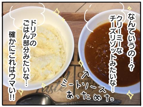 6Pチーズご飯7