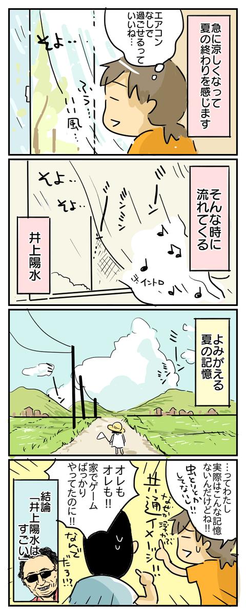 井上陽水1