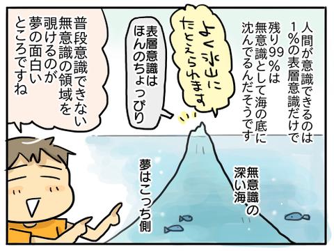 悪夢集計7